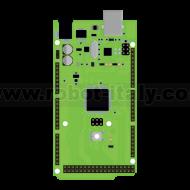 WhatsNext - Green (Arduino Mega 2560 Compatibile)
