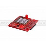 RF Explorer 3G+ IoT for Raspberry Pi