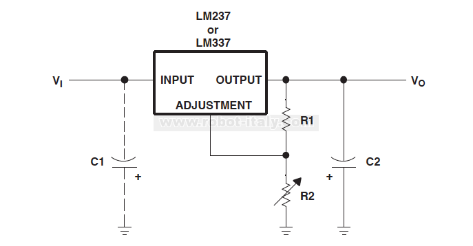 4212458 further LED 102 likewise Basic 12v Step Start Circuit For Automotive Fans Troubleshooting besides En ad1865i2s furthermore Arduino Rfid Reader And Pin Current Sourcing. on current limiting capacitor