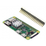 Raspberry Pi Zero W - KIT