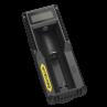 Nitecore UM10 Li-ion Battery Charger