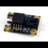 1126 - Differential Air Pressure Sensor ± 25kPa