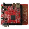 LPC-P2378 DEVELOPMENT PROTOTYPE BOARD WITH LPC2378