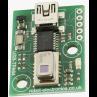 USB-TPA64 - High Precision Infrared Array Sensor USB