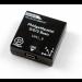 1041 B - PhidgetSpatial 0/0/3 Basic - Accelerometro