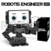 Robotis - Engineer KIT 1